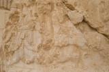 Palmyra apr 2009 0216.jpg