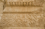 Palmyra apr 2009 0228.jpg