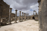 Bosra apr 2009 0687.jpg