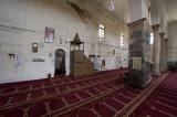 Mosque of 'Umar