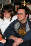 Shawn & Sarah