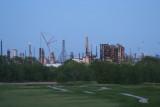 May 4, 2010