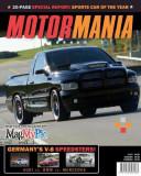Motormania.jpg