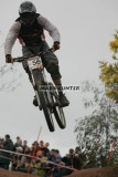 2008 Mountain Bike World Cup, Canberra