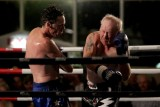 Carnage in Cooma 2010