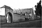 Valkenburg ad Geul Gerlach 1925 -  hoeve van Ruijters