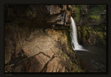 Yorkshire National Park