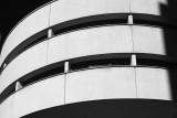 Sydney building (_DSC0272.jpg)