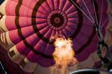 Balloon (_DSC0564.jpg)
