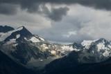 Mount McBeth III (_DSC0374.jpg)