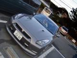 GTR (DSCF1581.jpg)