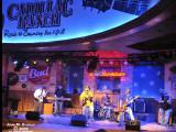 Ridge Runner in Nashville March 03, 2009