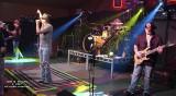 Liquid Fire Live Oct-26-2007