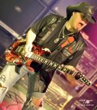 Liquid Fire April-04-2008