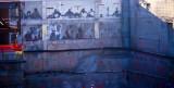 City Petroglyphs