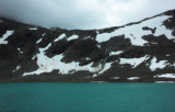 Stryn mountains #2