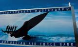 Royal Norwegian Air Force Band