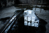 Abandonned