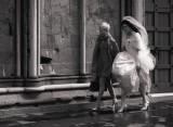 The bride #1