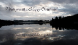 ...And all the best for the coming year!