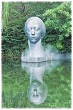 Grounds for Sculpture, NJ.jpg