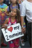 Gay Pride 23-San Francisco