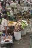 Busy hands-Phnom Penh