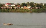 Mighty Mekong-Phnom Penh