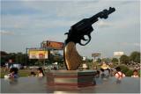 Disarm-Phnom Penh