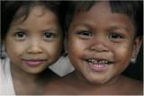 petites bouilles-Phnom Penh
