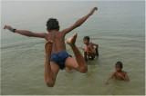 Jump!-Phnom Penh