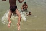 Jump off-Phnom Penh