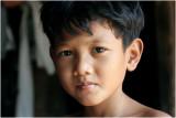 Vouty's son-Phnom Penh