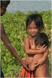 Little brother-Phnom Baset