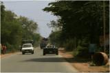 Filthy rich-Kandal province