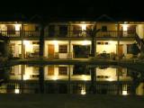 Huarango Hotel