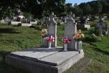 Cemeteries in Hungary
