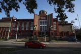 Jan Kotěra - Art Nouveau Architect