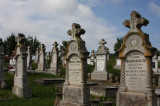 Cemetery0001.jpg