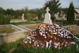 Cemetery0013.jpg