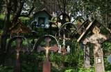 Cemetery0032.jpg