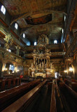 Swidnica Church of Peace6.jpg