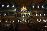 Swidnica Church of Peace7.jpg