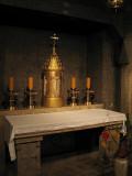 Holy Spirit Church10.jpg