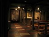 Holy Spirit Church14.jpg