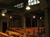Holy Spirit Church15.jpg