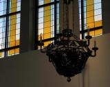 Holy Spirit Church18.jpg