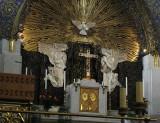 Holy Spirit Church19.jpg