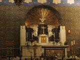 Holy Spirit Church2.jpg