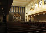 Holy Spirit Church22.jpg